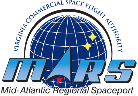 Mid Atlantic Regional Spaceport